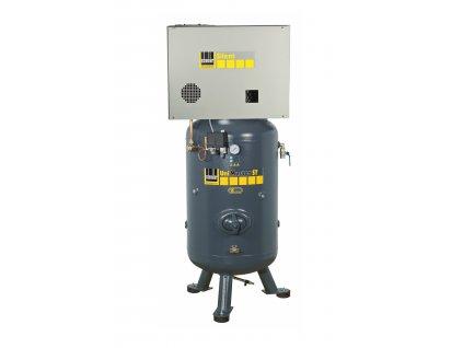 Kompresor UNM STS 660-10-270 XS - Schneider