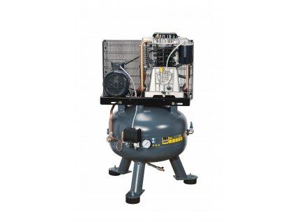 Kompresor UNM STS 660-10-90 - Schneider