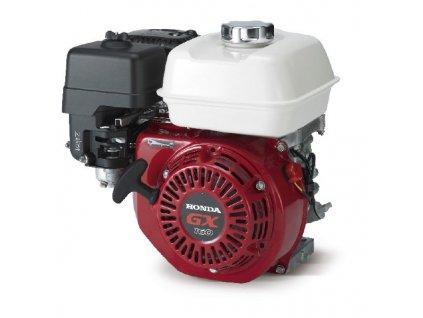 Motor GX 160UT2 -SX-4-OH - Honda