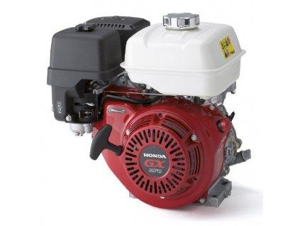 Motor GX 270UT2 -QX-Q4-OH - Honda