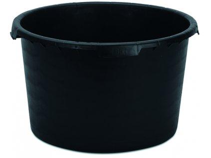 Náhradní nádoba pro Rubimix-50 N - Rubi