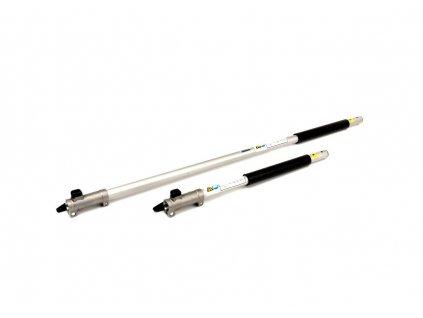 Prodlužovací nástavec 100 cm - Honda