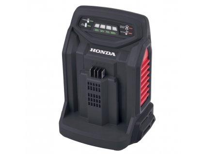Rychlá nabíječka HBC 550 W - Honda