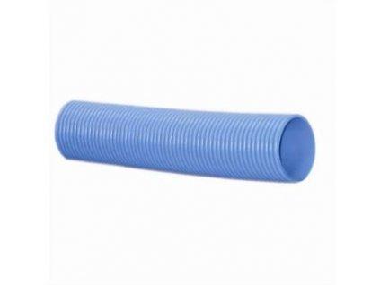 Sací hadice - plastová