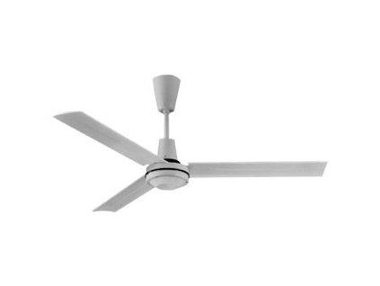 Ventilátor stropní Master E 36202