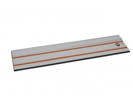 Vodící lišta pro TC-180 - 80cm