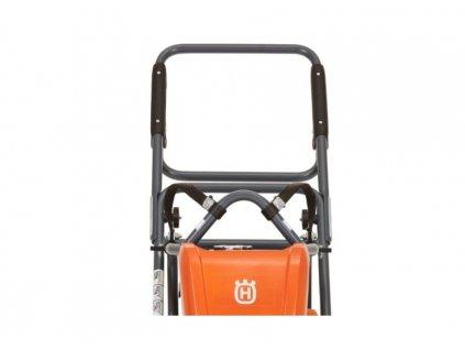 Zařízení pro vysokozdvižný vozík