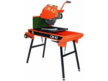 CM 42 Compact
