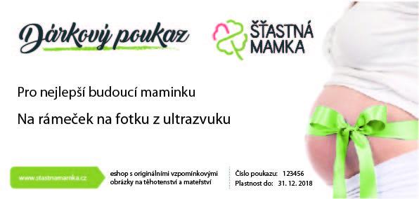 darkovy_poukaz11_UTZ