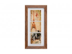 Dekorační obraz PARIS