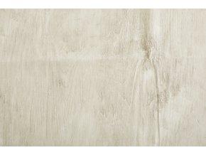 PVC ubrus NATURELA 120x140 cm