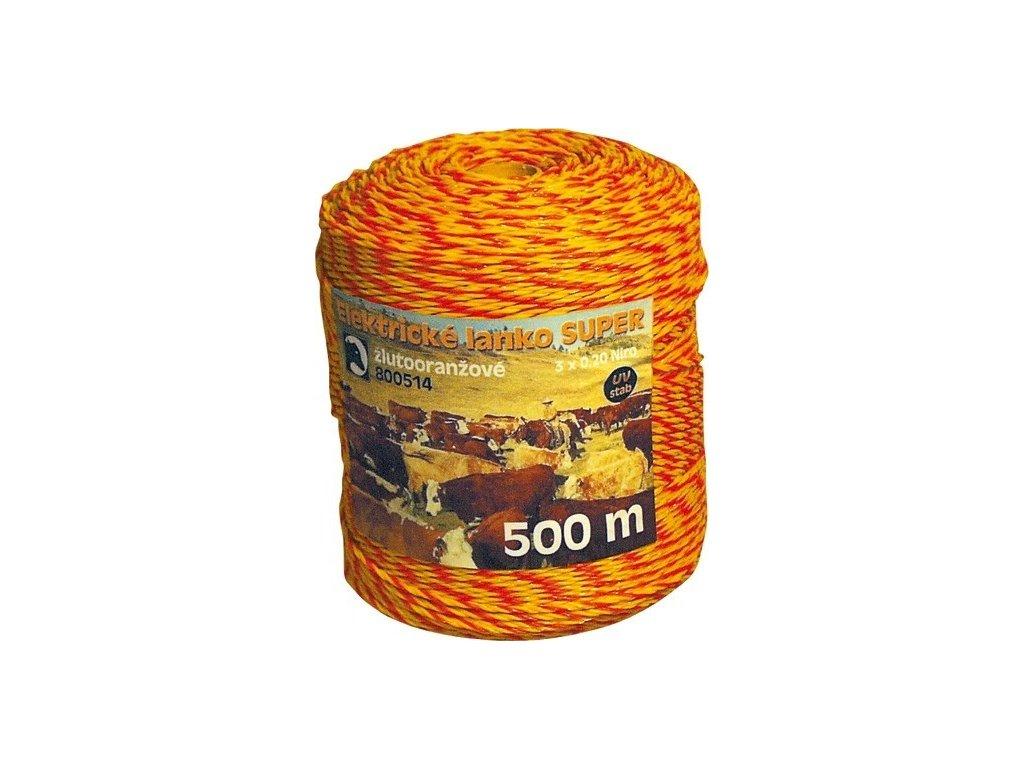nirolanko žo 500