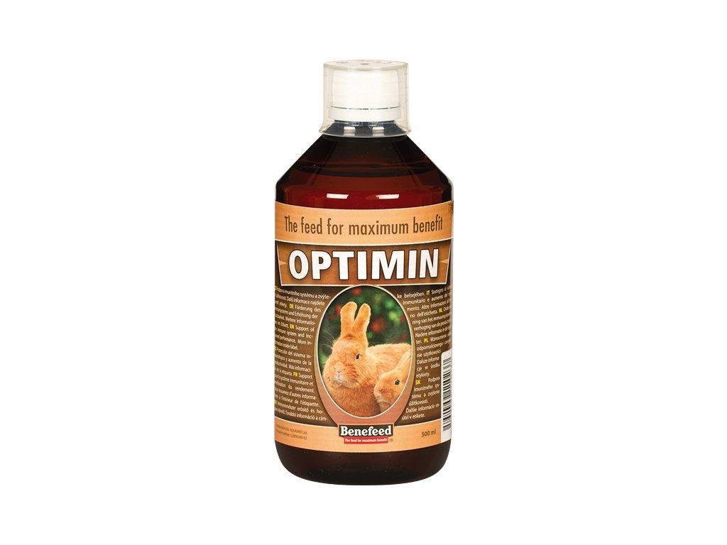 optimin k