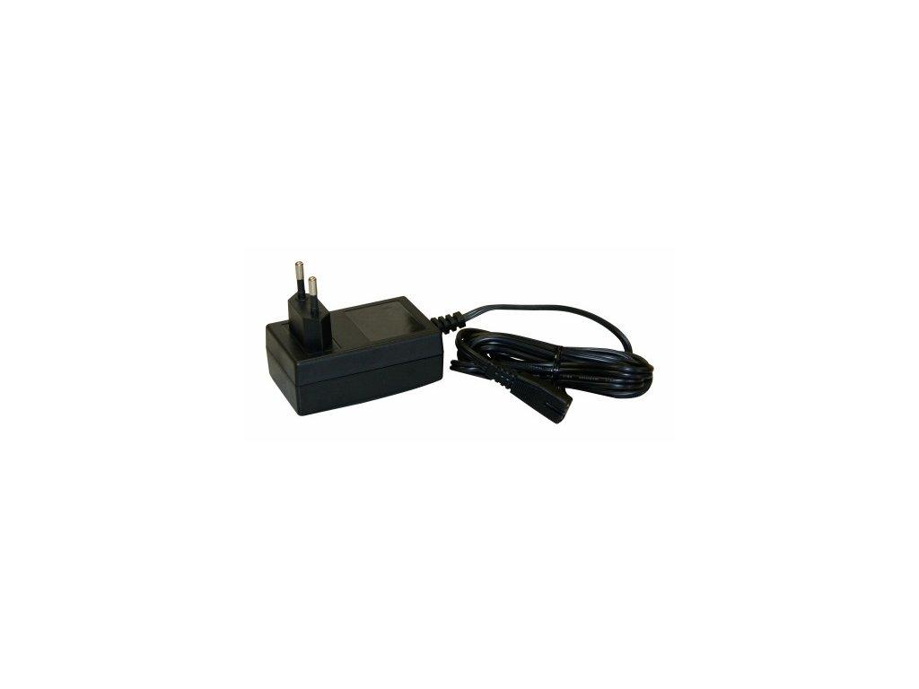 Síťový adapter k pohaněči MagicShock, mod250, 91