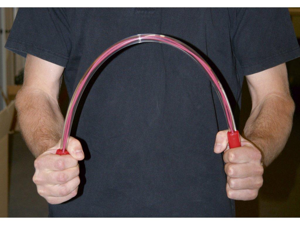 Prodlouženi flexi pro MagicShock, 71cm