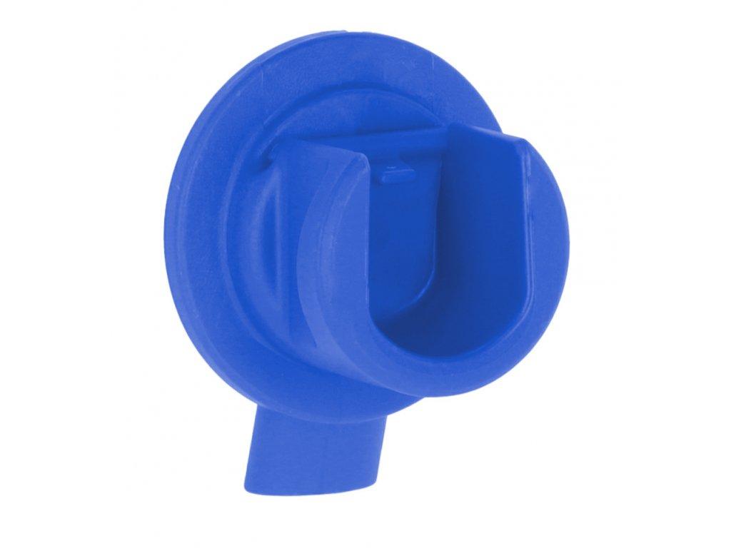 Fixační spona krmícího ventilu FixClip