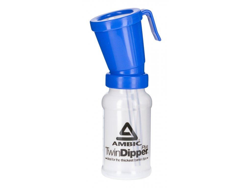 Desinfektor struku Premium NonReturn 300ml