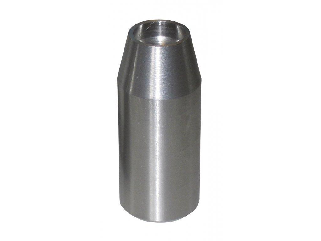 Koncovka náhradní pro 17450, 15mm