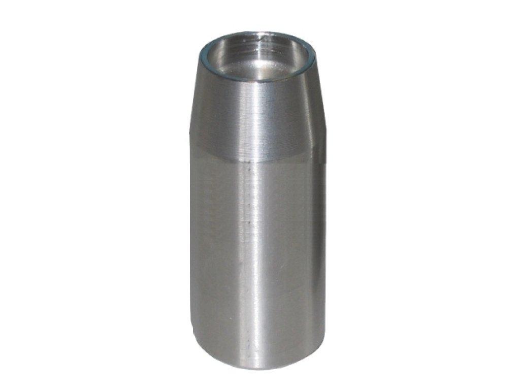 Vypalovací hrot 15mm
