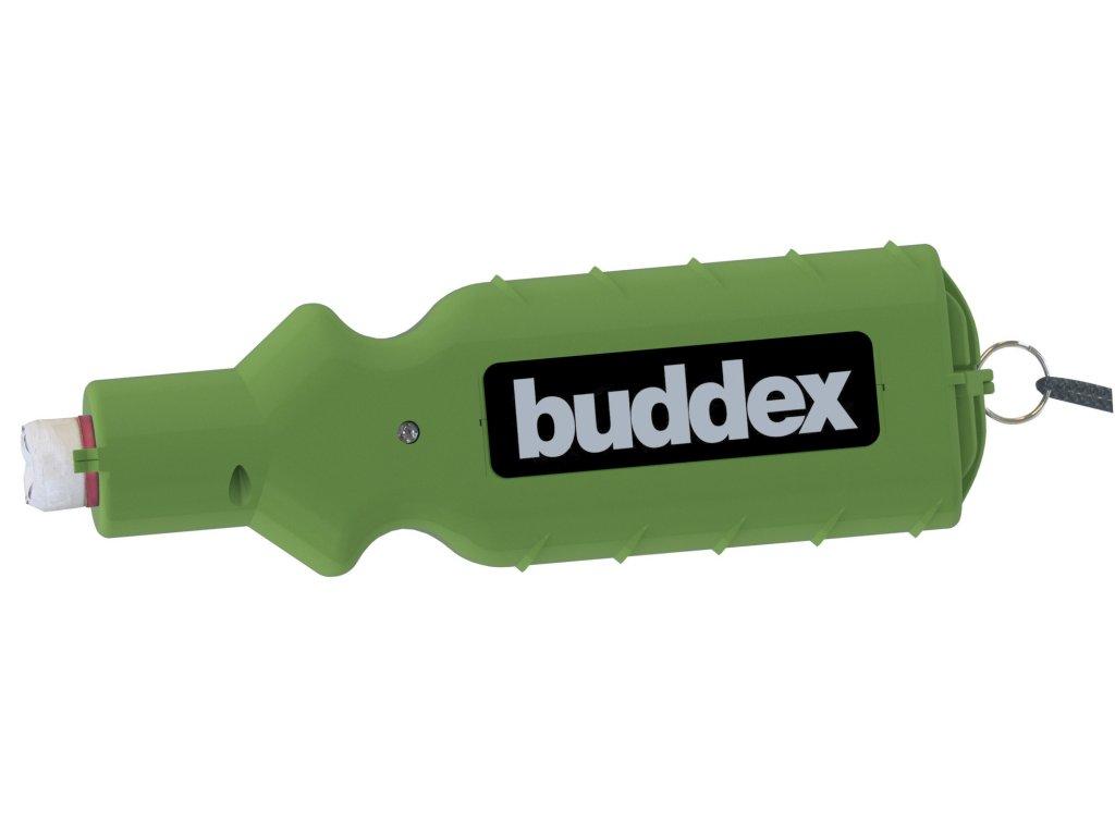 Odrohovač Buddex AKKU