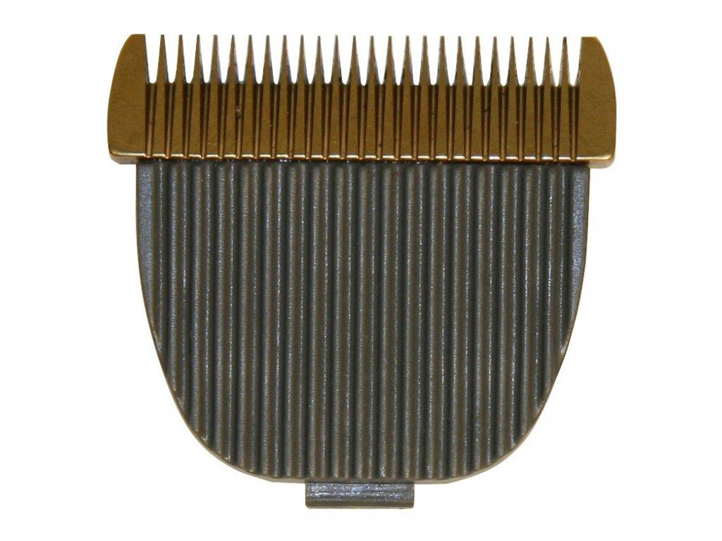 Náhradní sříhací hlava pro stříhací strojek Onyx Aku