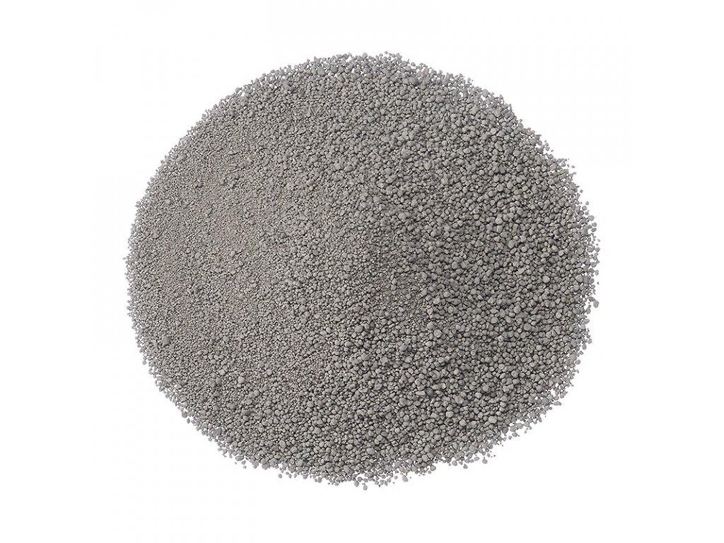 monokalciumfosfát