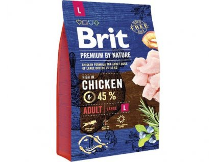 brit adult l 3