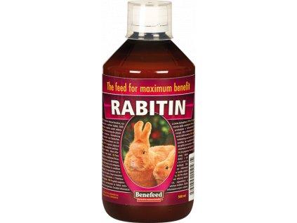 rabitin