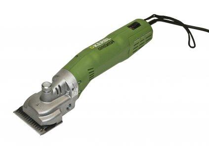 Stříhací strojek Constanta 4 pro skot 400W, 21/23 zubů