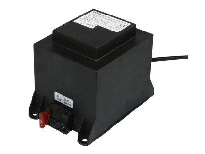 Transformátor 200W