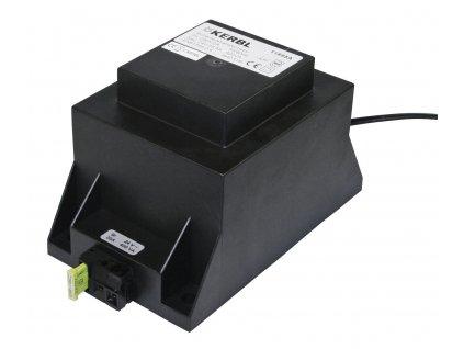 Transformátor 400W