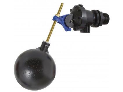 Plovákový ventil XtraFlo horní