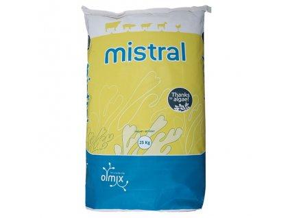 misral