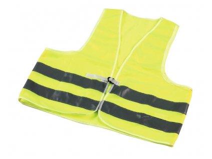 Reflexní vesta   EN 471