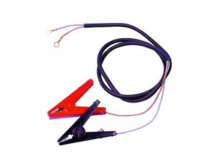 Kabel přípojovací