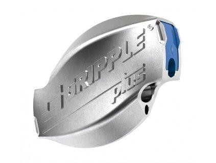 Spojka kovová pro dráty a lanka - GRIPPL, 1 - 2 mm