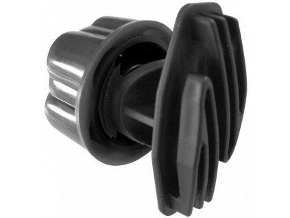 Škroubovací izolátor pro sklolaminátově tyče pro pásky do 40mm