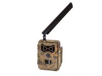 Fotopast Watcher 01 - 4G LTE, širokoúhlá