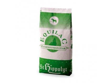 Müsli pro koně Zuchtstutenmusli (Equilac) 20kg