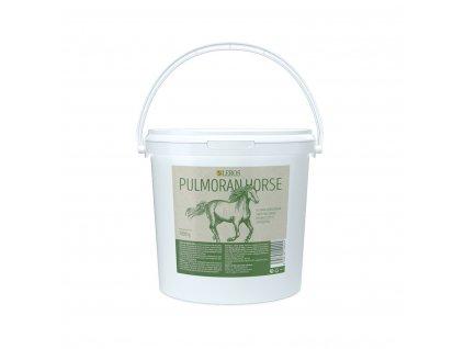 Pulmoran Horse čaj Leros 1300 g