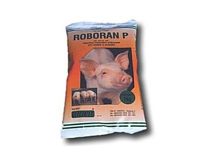 U-Roboran P 1kg