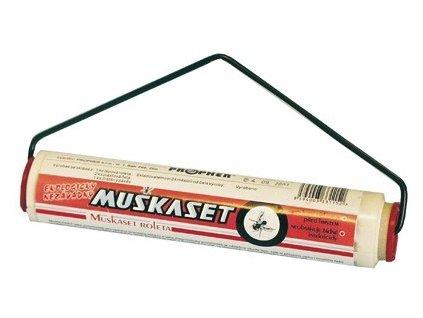 muskaset1