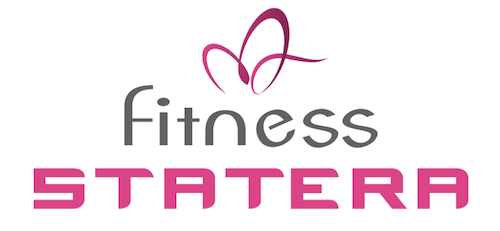 Statera Fitness s.r.o.