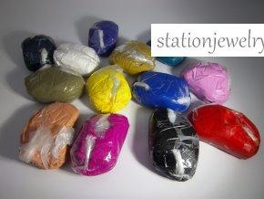 Glue for Jewelry