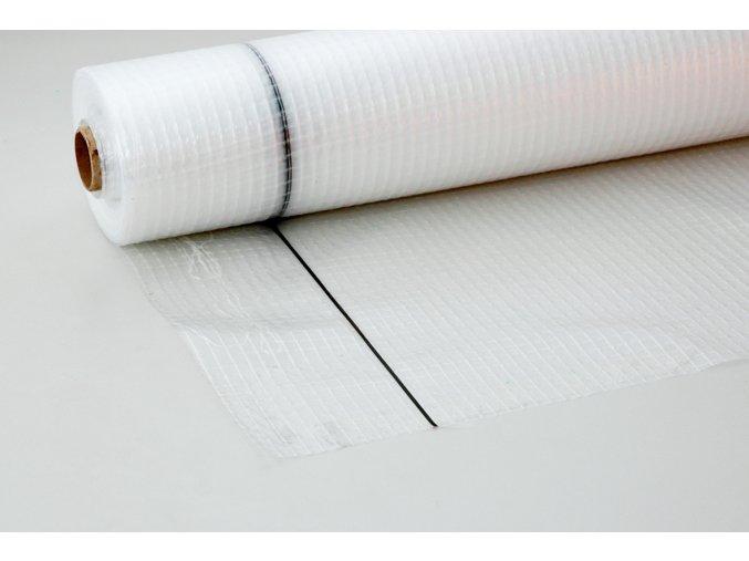 SECCO CLASSIC 110 PRO (PK-BAR SPECIÁL 110), parotěsná zábrana