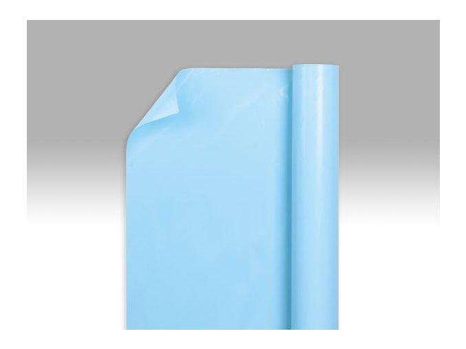SOLID SD 107 PE (Difflex BDS 107), parotěsná zábrana, 3-vrstvý koextrudovaný PE
