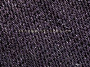 Geotextilie tkaná, výztužná a separační, PK-TEX PP 40 (Wigeol 200)