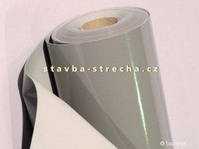 Hydroizolační PVC fólie pro mechanicky kotvené střechy, VINITEX MP