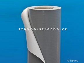 Hydroizolační PVC fólie pro přitížené střechy, VINITEX MAT