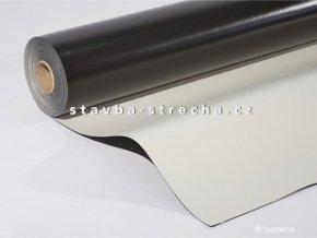 Hydroizolační PVC fólie pro opracování detailů, VINITEX SA